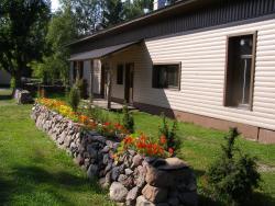 Kipi-Koovi Holiday Centre, Kipi-Koovi Matkakeskus, 93313, Kipi