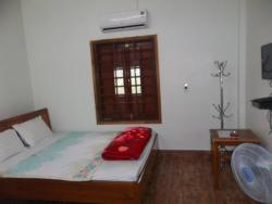 Binh Minh Guest house, Highway 2B, Dong Sơn Hamlet, Cu Nam, Bo Trach, Quang Binh,, Cuong Ha