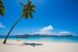 Plantation Island Resort, Plantation Island, NA, Malolo Lailai