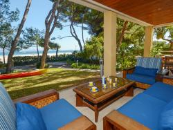 Minerva Dream Garden, Carrer Minerva, 7 - 1ºdcha., 07400, Port dAlcudia