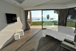 Cannes Croisette - Villa Ando, 27 Chemin Des Collines, 06400, Cannes