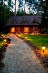 Resort Stariy Prud, Kievskaya obl., Borodyanskiy r-n, s. Pilipovichi, ul. Shevchenko 1a, 07840, Filippovichi