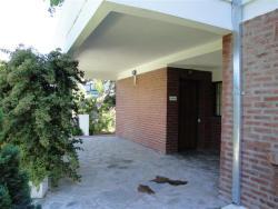 Pascal, Cortada 206 nro954, 7165, Villa Gesell