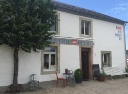 Epicerie am Duerf, 17, rue Principale, 9184, Schrondweiler