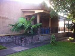 Les Résidences SMS, 19, avenue Kimvula, Quartier Mazamba, Commune de Mont-Ngafula,, Binza