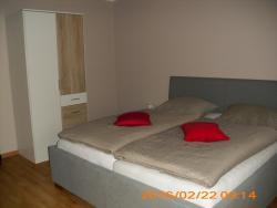 Hotel Hölter, Siegfriedstr. 2, 59581, Warstein