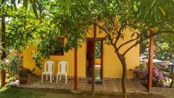 Cabaña Mi Ranchito, Km 31 Troncal Del Caribe, Cañaveral -Parque Tayrona, Restaurante Mi Ranchito, 470007, El Zaino