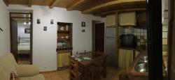 Las Casitas de mi Abuela, Barrio Bajo, 58, 29690, Casares