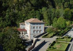 Arcea Gran Hotel Pelayo, Covadonga, s/n, 33589, Covadonga