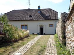 Guest House Degustarium, Bavory 94, 692 01, Bavory