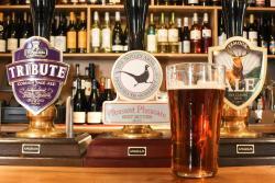 Notley Arms Inn, Monksilver, Frontstreet, TA4 4JB, Elworthy