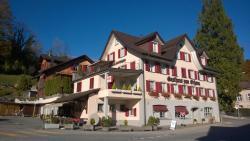 Gasthaus zum Ochsen, Rickenstrasse 4, 8732, Neuhaus