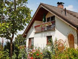 Haus Gerhard Lang, Hofstr. 4, 79415, Bad Bellingen
