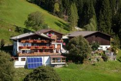 Berggasthof-Ferienbauernhof Habersatt, Schwemmbergweg 25, 5541, Altenmarkt im Pongau
