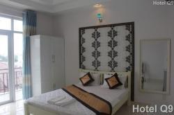 Hotel Quynh Tran, 29A Ho Ba Phan. Phuoc Long A,, Phú Tho