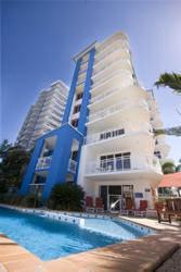 Myconos Resort, 45 Sixth Avenue, 4558, Maroochydore