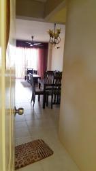 Kinora Homestay, A9 - 08, Casa Prima Apartment, Jalan Perdana, Penang, 13700, Perai