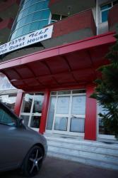 Kebron Guest House, Nefassilk Lafto, Addis Ababa,, Nefas Silk