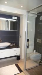 Super Croisette, Floor 5 Rue De Latour Maubourg, 06400, Cannes