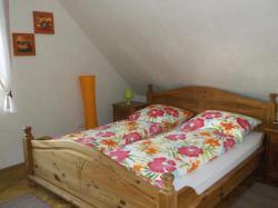 Ferienwohnung am Wanderweg, Schaftrift 5, 26487, Westerschoo
