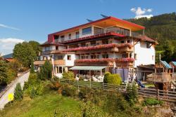 Hotel Bergkranz, Egerdach 2, 6142, Mieders