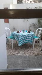 Chris House, Athinon 32, 1015, Nicosia