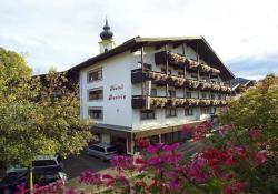 Hotel Austria, Dorf 10, 6306, Söll
