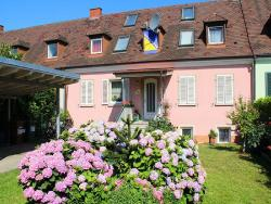 Ferienwohnung Halac, Rankackerweg 14, 79114, Sankt Georgen