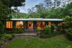 Cow Bay Homestay B&B, 160 Wattle Close, 4873, Cow Bay