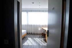 Cristall Hotel, Friedrich-Schott-Str. 5, 68753, Waghäusel
