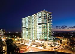 Wyndham Surfers Paradise, 3018 Surfers Paradise Blvd (Cnr Markwell Ave), 4217, Gold Coast
