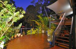 Rainforesthouse, 9 Butler Drive, 4881, Kuranda