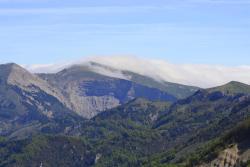 Gîte Le Pilhon, Le Pilhon snc (D150), 26310, Val Maravel