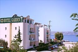 Hotel Garden, Radhim Orikum Vlorë, 9400 Valona, 9400, 9400, Wlora