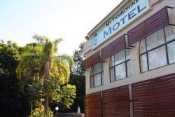 Mt Tamborine Motel, 99 Alpine Terrace, 4272, Mount Tamborine