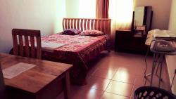 WAS Housing Kiwatule, kiwatule,, Kyambogo