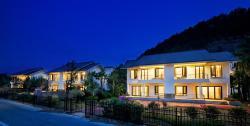 Carp Islet Resort, Shati Village, Shangjie Town , 350108, Minhou