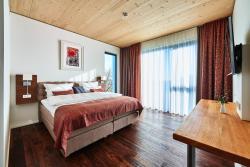 Hotel 2050, Drescherstraße 46, 71227, Rutesheim