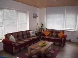 CMVA-Ferienwohnung Haus Gutleut, Gutleutstr.1a, 67547, Worms