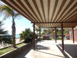 Olivos Mar 022, Partida dels Prats, 38, 43840, Montroig