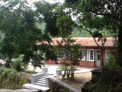 Villa 4 Sinharaja, 4th Mile Post, Neluwa Road 4th mile post, 12138, Pelawatta