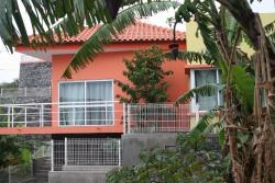 Mercado Apartments, Lombo Branco - S/N, Sinagoga, 1110, Sinagoga