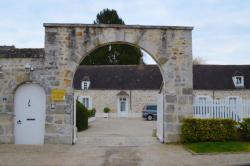 La Ferme Des Ruelles, 26 Rue Adonis Rousseau, 91490, Moigny