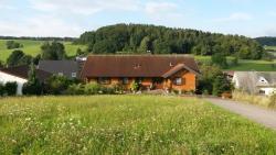 Ferienwohnung Kimbachtal, An der Gasse 12, 64732, Kimbach