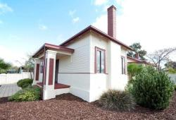 Playford Lodge, 55 Rudall Avenue, Whyalla Playford, 5600, Whyalla
