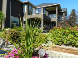 Westhaven Bed & Breakfast, 3353 Hihannah View (British Columbia), BC V4T 3C9, West Kelowna