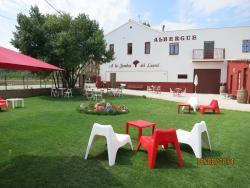 Hostal A La Sombra Del Laurel, Carretera De Burgos, 52, 26370, Navarrete
