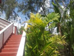 Tobago Tranquil Apt. Guest House, Running Ground Road, 00000, Buccoo