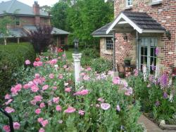 Trafalgar B&B and Annie's Cottage, 47 Pine Pl, 2753, Kurrajong