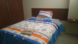 Apartamento Zambrano, Kenedy Norte Mz 905 S-3, 090112, Mapasingue